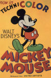 200pxmickey_mouse