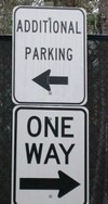 Parking20signs
