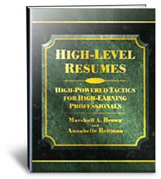 HighLevel3D1