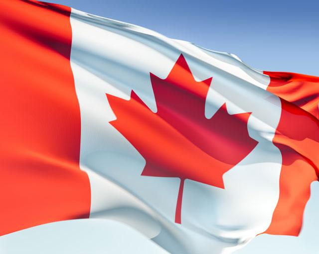 Waving-canada-flag1