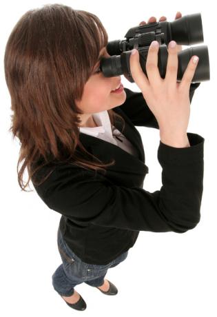 Got_cheap_binoculars_home