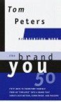 Brand_you_50_lr_0x200
