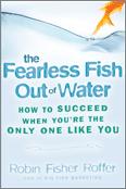 FearlessFishSidebarImage